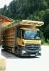 1. Bild / LIPACK Solutions GmbH