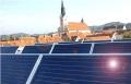 3. Bild / solarWORK montageservice gmbh