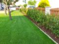 2. Bild / Gartenlöwe Gartenbau + Gartenpflege