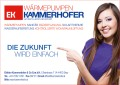 3. Bild / Elektro Kammerhofer & Co GmbH