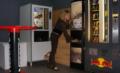 3. Bild / Tischlinger  Kaffeeautomaten GmbH