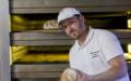 3. Bild / Bäckerei-Konditorei  Cafe Reicht