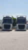 2. Bild / DMS Transporte e.U.