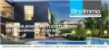 3. Bild / BroImmo GmbH