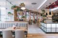 2. Bild / Restaurant Rauner