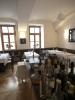 1. Bild / Hohensinn Restaurant