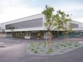 2. Bild / Ing. Kanzler Bau GmbH
