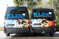 3. Bild / Klimatechnik Klement GmbH