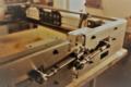 2. Bild / ATR Anlagentechnik Rumetshofer GmbH