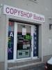 3. Bild / CopyShop Baden  Inh. Dieter Kirnbauer