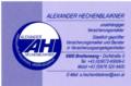 3. Bild / Alexander Hechenblaikner  Unabhängiger Versicherungsmakler
