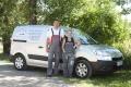 3. Bild / KVW Reinigungs GmbH