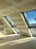 3. Bild / Coloss Bau GmbH