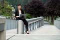 2. Bild / Nadine Zangerl  EPU Büroservice & Management