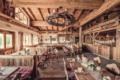 3. Bild / Gasthaus Kala-Alm