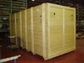 2. Bild / LIPACK Solutions GmbH