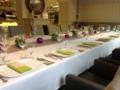 2. Bild / Restaurant Lachinger & Café-Bar BARista