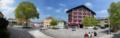 1. Bild / Hotel Böhmerwaldhof