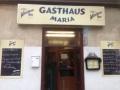 1. Bild / Gasthaus Maria  Vlaykovska Gasthausbetriebs KEG