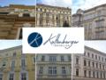 2. Bild / Kuttenberger Immobilien