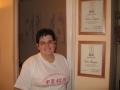 3. Bild / Fachinstitut SILVIA  Massage & Fußpflege