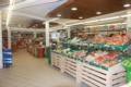 2. Bild / Strasser Markt Handels GesmbH