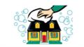 3. Bild / Hausbetreuung Rein & Fein e.U.
