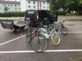 2. Bild / Easy Taxi GmbH & CO OG