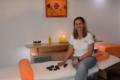 3. Bild / Kaiserliche Massagen Sarah Kaiser