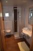 1. Bild / Apartmenthaus Bader