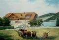 3. Bild / Gasthof Fischtagging  Familie Weindl