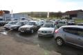 2. Bild / 1A-CARS Gebrauchtwagenhandel