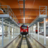 1. Bild / FIWA Stahlbau GmbH