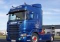 3. Bild / GOBLY-HEIGL Transport GmbH