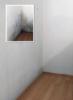 3. Bild / BMB Gebäudehygiene GmbH