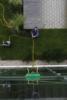 3. Bild / HBD Facility Service GmbH  Wohn- und Grünanlagenbetreuung Glas- und Fassadenreinigung
