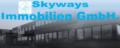 1. Bild / SKYWAYS Immobilien GmbH