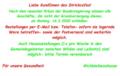 1. Bild / Strickcafe Evas bunter Garten  Wollfachgeschäft  Inh. Eva Krenn