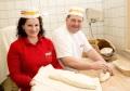 3. Bild / Bäckerei Haider