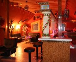 Nachtclub dolce vita eggelsberg ober sterreich - Nachtclub ...