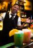 1. Bild / Rangoon Relaxcafe - Cocktailbar