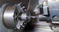 1. Bild / WD-Metalltechnik GmbH