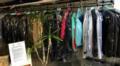 2. Bild / Anni's Wäscherei & Textilreinigung Marina Antic