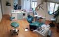 1. Bild / Dr. Karin Dosti  Facharzt für Zahn-, Mund- und Kieferheilkunde