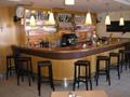 2. Bild / Freistil Cafe - Gasthaus