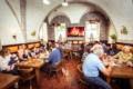 3. Bild / Brauhaus zu Murau Hotel-Restaurant Wassermann Fritz