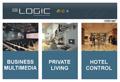 1. Bild / eLOGIC Energietechnik GmbH