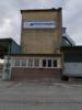 1. Bild / Hörtenhuber Agrarhandel GmbH