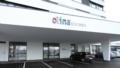 1. Bild / olina Küchen Wels  Offenzeller & Hawelka GmbH