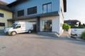 1. Bild / Mieser  Haus & Anlagentechnik GmbH